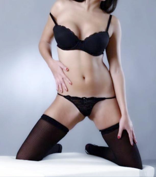 kleidung swingerclub erotischer begleitservice